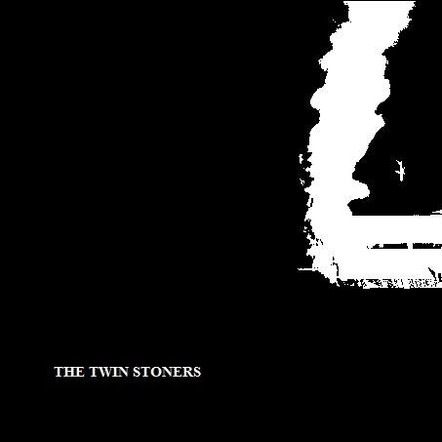 The Twin Stoners