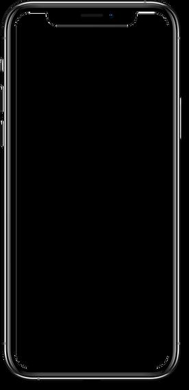 celular sin fondo.png