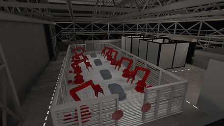 VR Security Trainer 1.jpg
