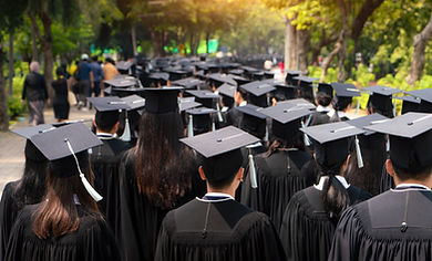 GraduationLine.jpg