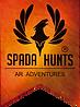 Spada Corporate Banner.png