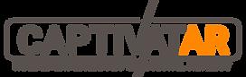 CaptivAR-Logo-Human.png