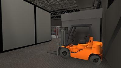 VR Security Trainer 3.jpg