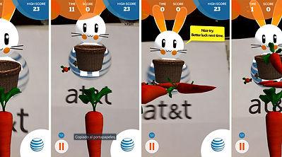 Bunny conejo at&T.jpg