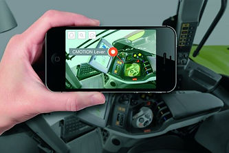 Claas-virtual-cab-manual-app-01-c-Claas-