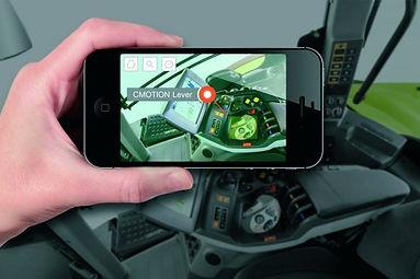 Claas-virtual-cab-manual-app-01-c-Claas-