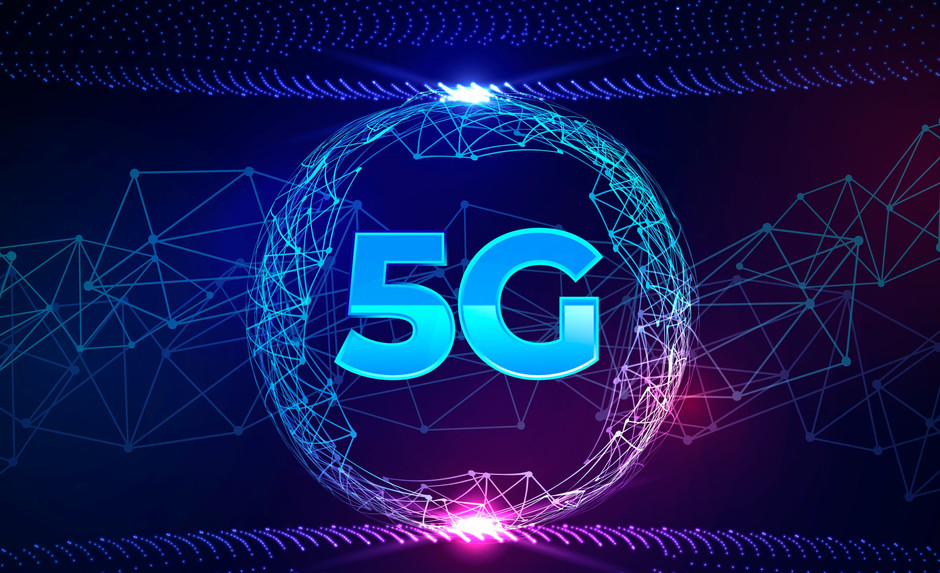 5G: The Evolution of Connectivity