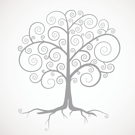 Tree print for labels copy_edited.png