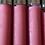 Thumbnail: Pink Deny