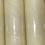 Thumbnail: Lip Oils