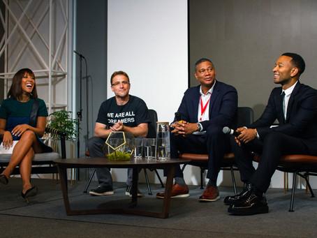 Slack's Next Chapter Program changes lives through fair chance employment