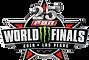 wf2018_logo.png