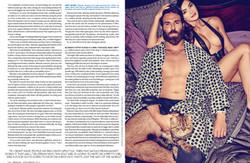 details mag sept 2014
