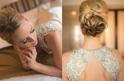 spain wedding Collage.jpg