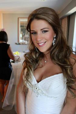 Las Vegas Top Wedding Makeup Artist