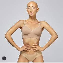 America Next Top Model