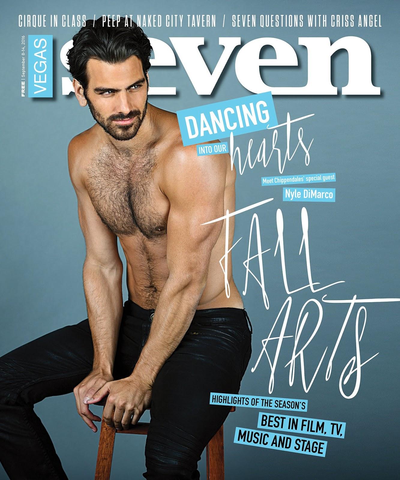 Nyle-Dimarco-for-Vegas-Seven-Magazine-1.jpg