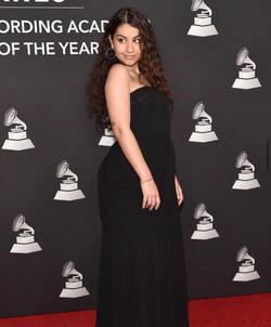 2019 Latin Grammy's