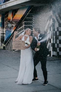 Brides By Leila  Las Vegas Makeup artist