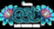 EDC-Vegas-Logo-White-Text-e1484010675704