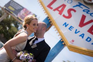 Blog-Las Vegas Photographer-wedding-enga