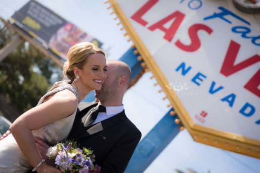 Blog-Las Vegas Photographer-wedding-enga