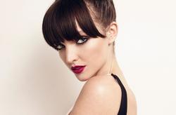 Las Vegas Top Hair & Makeup Artist