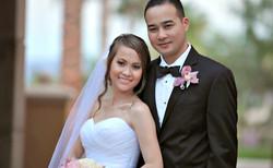 Chau and Rosco Wedding Video Highlights on Vimeo 2013-09-18 14-39-35.jpg