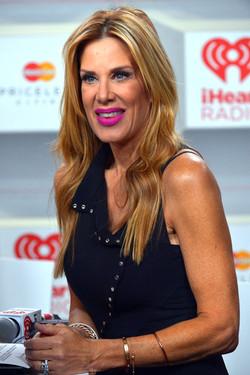 Ellen K from KISS FM