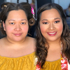 cameraRollTempImagBrides By Leila  Before and After e 6.JPG