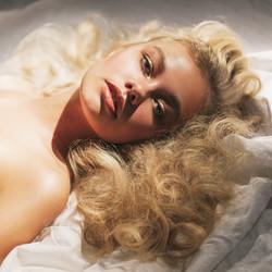 Vegas Top Hair & Makeup Artist