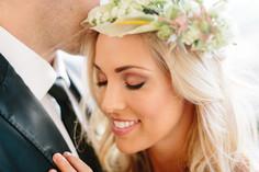 Brides by Leila
