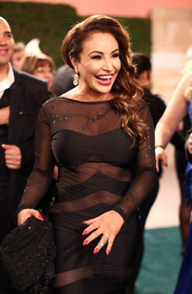 La Bromca - Latin Grammys
