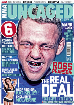 mma-uncaged-magazine-issue-16-cover