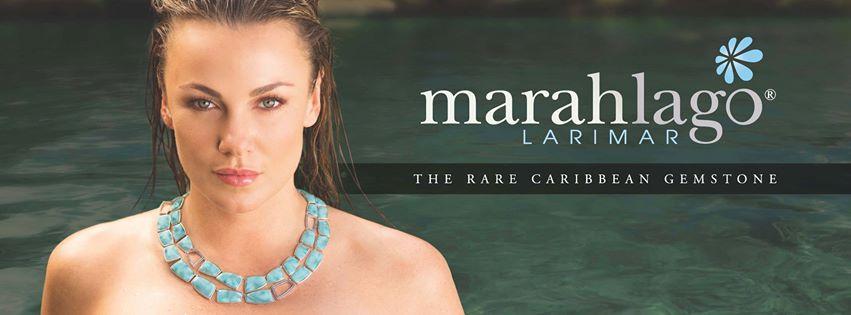 Marahlago Jewelry