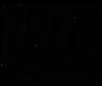 Raze_Logo_Black-01.png