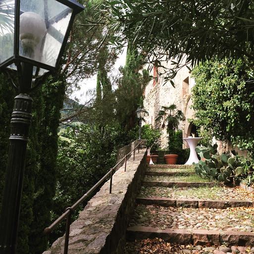 Schloss Wangen Bellermont