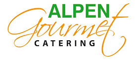 alpengourmet-logo.jpg