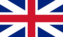 Kings-colours-first-union-jack-flag-1606