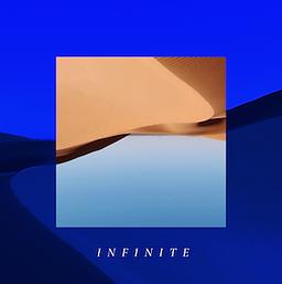 Infinite (Artwork).PNG