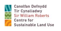 SWR_Cymru-Eng_cmyk_logo.jpg