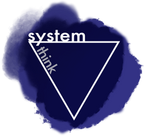 SystemThink - a brand for environmental cross-sector innovation
