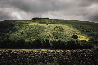 Henfaes Landscape 1 small.jpg
