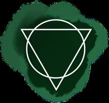 logo sub 2 trans_edited.png
