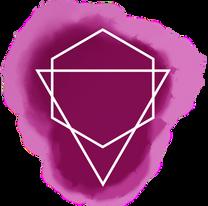 logo sub 3 trans_edited.png