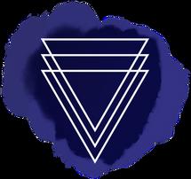 logo sub 1 trans_edited.png