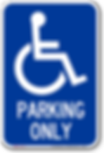 ada-handicapped-parking-sign-k-1437.png