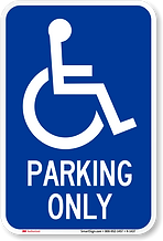 ada-handicapped-parking-sign-k-1437.png