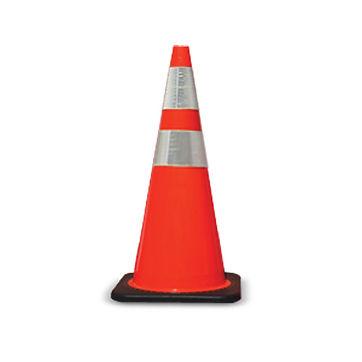 36-inch-reflective-traffic-cone-500x500.