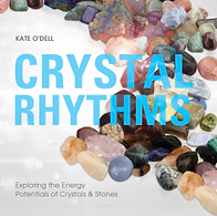 crystalrhythms_edited.png